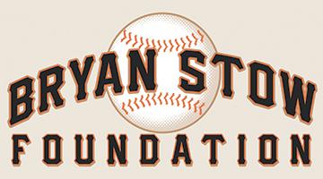 Bryan Stow Foundation 200x360px
