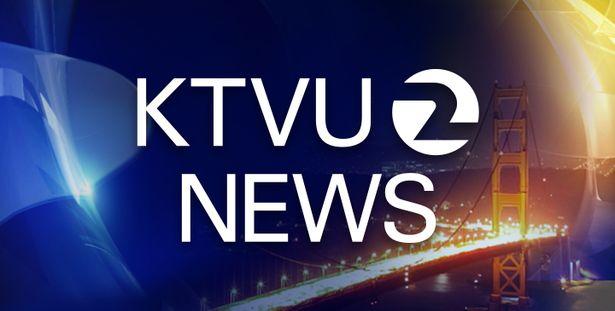 KTVU Logo